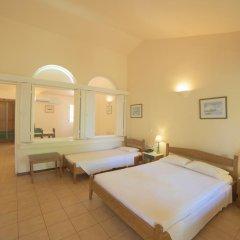 Отель Century Resort 4* Апартаменты с различными типами кроватей фото 6