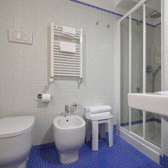 Отель Al Nuovo Teson 3* Стандартный номер фото 8