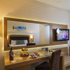 Marina Boutique Fethiye Турция, Фетхие - 1 отзыв об отеле, цены и фото номеров - забронировать отель Marina Boutique Fethiye онлайн в номере