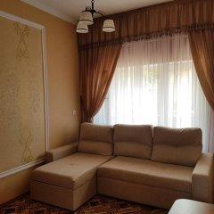 Гостиница Guest house Arkona в Анапе отзывы, цены и фото номеров - забронировать гостиницу Guest house Arkona онлайн Анапа комната для гостей фото 2
