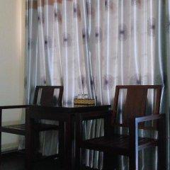 Отель Nha Trang Inn интерьер отеля фото 2