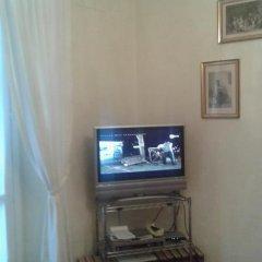 Отель Appartamento Via Comune Antico Италия, Милан - отзывы, цены и фото номеров - забронировать отель Appartamento Via Comune Antico онлайн интерьер отеля фото 2