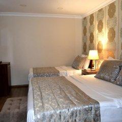 Stone Art Hotel комната для гостей фото 13