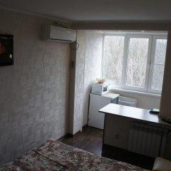 Гостиница Zheleznovodsk Apartment on Lenina в Железноводске отзывы, цены и фото номеров - забронировать гостиницу Zheleznovodsk Apartment on Lenina онлайн Железноводск ванная фото 2
