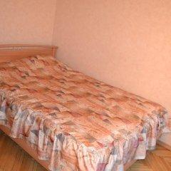 Апартаменты Apartments on Chetvertaia Yamskaia комната для гостей фото 3