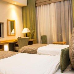 Отель The leela Hotel ОАЭ, Дубай - 1 отзыв об отеле, цены и фото номеров - забронировать отель The leela Hotel онлайн удобства в номере