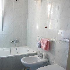Отель Palazzo Sassonia Италия, Вербания - отзывы, цены и фото номеров - забронировать отель Palazzo Sassonia онлайн ванная