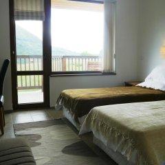 Отель Tabashko Tarn Guest House Болгария, Габрово - отзывы, цены и фото номеров - забронировать отель Tabashko Tarn Guest House онлайн комната для гостей фото 2
