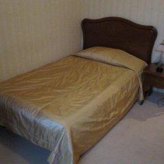Sport Hotel 3* Номер Бизнес с различными типами кроватей фото 4