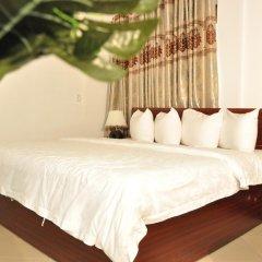 Отель Ridma Hospitality комната для гостей фото 4