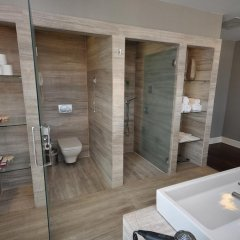 Levni Hotel & Spa 5* Люкс с различными типами кроватей фото 3