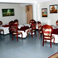 Гостиница Efendi Казахстан, Нур-Султан - 3 отзыва об отеле, цены и фото номеров - забронировать гостиницу Efendi онлайн питание