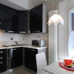 Отель Marsala B Halldis Apartment Италия, Болонья - отзывы, цены и фото номеров - забронировать отель Marsala B Halldis Apartment онлайн в номере