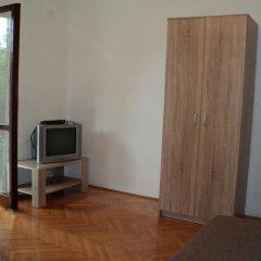 Апартаменты Apartments Škaljari удобства в номере