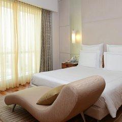 Гостиница Swissotel Красные Холмы 5* Люкс с различными типами кроватей фото 7