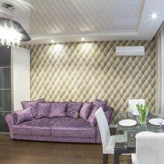Апартаменты Minskroom Apartments 2 Минск интерьер отеля фото 2