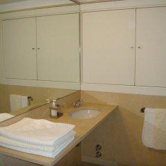 Апартаменты Chiado Apartment Holiday Rental In Lisbon ванная