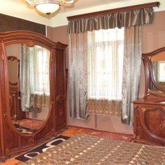 Отель Amiryan Street Ереван интерьер отеля