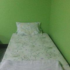 Отель New C.H. Guest House Стандартный номер с 2 отдельными кроватями (общая ванная комната)