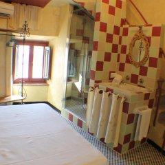 Отель Agi Torre Quimeta Apartments Испания, Курорт Росес - отзывы, цены и фото номеров - забронировать отель Agi Torre Quimeta Apartments онлайн удобства в номере