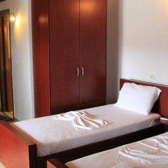 Hotel Mollanji 3* Номер категории Эконом с различными типами кроватей
