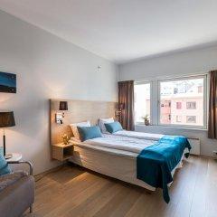 Enter City Hotel 3* Улучшенный номер с различными типами кроватей фото 3