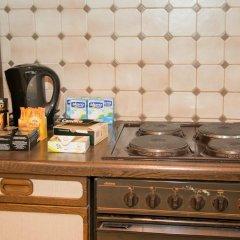 Отель Archimede Guest House Бельгия, Брюссель - отзывы, цены и фото номеров - забронировать отель Archimede Guest House онлайн питание