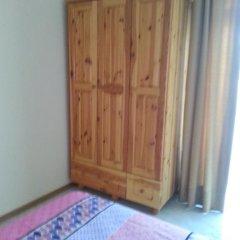 Отель Bonne Vie Мунксар удобства в номере фото 2