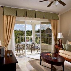 Отель Melia Caribe Tropical - Все включено 4* Полулюкс фото 3