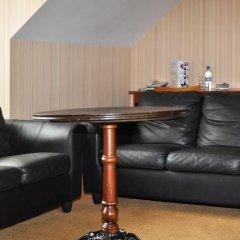 Гостевой дом Параисо 2* Люкс с различными типами кроватей фото 3