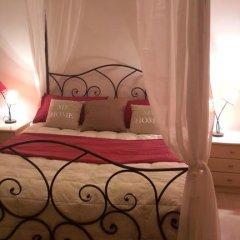 Отель Le Dimore del Sole B&B 3* Стандартный номер с различными типами кроватей фото 15