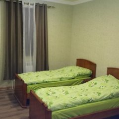 Chambarak Hotel Севан развлечения