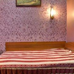 Гостиница Суворовская 2* Улучшенный номер фото 4
