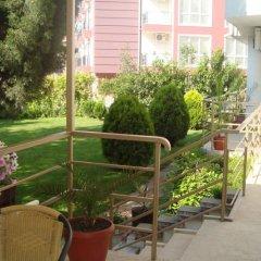 Отель Astra Болгария, Равда - отзывы, цены и фото номеров - забронировать отель Astra онлайн фото 6
