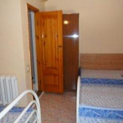 Гостиница Turgeneva Guest House в Анапе отзывы, цены и фото номеров - забронировать гостиницу Turgeneva Guest House онлайн Анапа комната для гостей фото 2