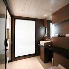 Hotel Tahiti Nui 3* Стандартный номер с различными типами кроватей