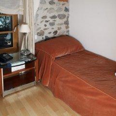 Отель La Colombière Швейцария, Ле-Гран-Саконекс - отзывы, цены и фото номеров - забронировать отель La Colombière онлайн удобства в номере