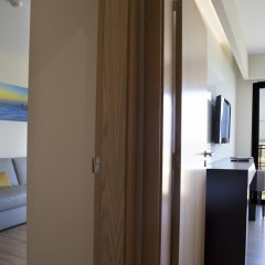 Jupiter Algarve Hotel 4* Стандартный номер с различными типами кроватей фото 2