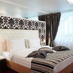 Гостиница Яхонты Таруса Люкс с различными типами кроватей фото 35