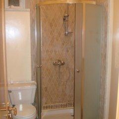Отель Мини-Отель Nur Армения, Цахкадзор - отзывы, цены и фото номеров - забронировать отель Мини-Отель Nur онлайн ванная