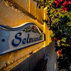 Отель Selmunett – Malta Homestay интерьер отеля фото 3