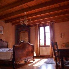Отель La Gomerie Chambres d'Hotes Франция, Сент-Эмильон - отзывы, цены и фото номеров - забронировать отель La Gomerie Chambres d'Hotes онлайн в номере