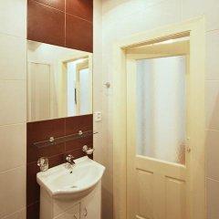 Апартаменты Prague Central Exclusive Apartments Студия фото 20