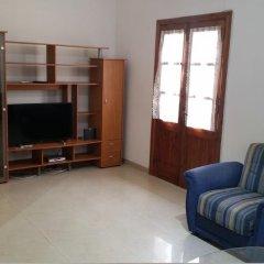 Отель Gafar 1 Мальта, Слима - отзывы, цены и фото номеров - забронировать отель Gafar 1 онлайн комната для гостей фото 4