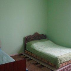Отель Guest House Usanoghakan комната для гостей