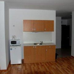 Апартаменты Sineva Del Sol Apartments Студия фото 29