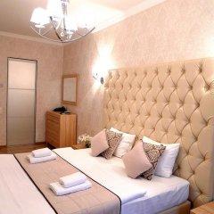Гостиница Lviv Tour Apartments Украина, Львов - отзывы, цены и фото номеров - забронировать гостиницу Lviv Tour Apartments онлайн комната для гостей фото 4