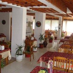 Saadet Турция, Алтинкум - 1 отзыв об отеле, цены и фото номеров - забронировать отель Saadet онлайн интерьер отеля фото 2