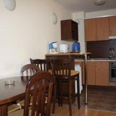 Апартаменты Two-Bedroom Apartment in Bojurland Банско в номере фото 2