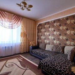Отель Guest House Anatolik`s Ставрополь комната для гостей фото 2